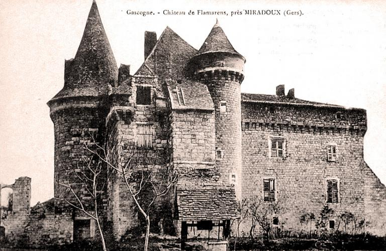 Château_de_Flamarens
