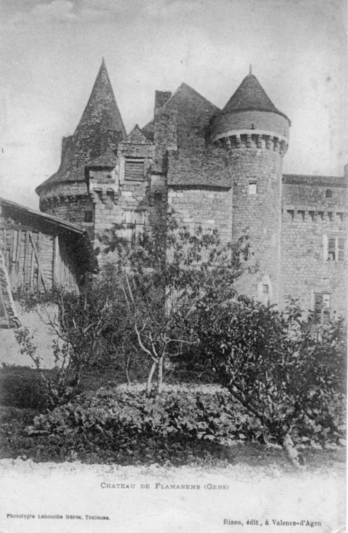 Chateau1870