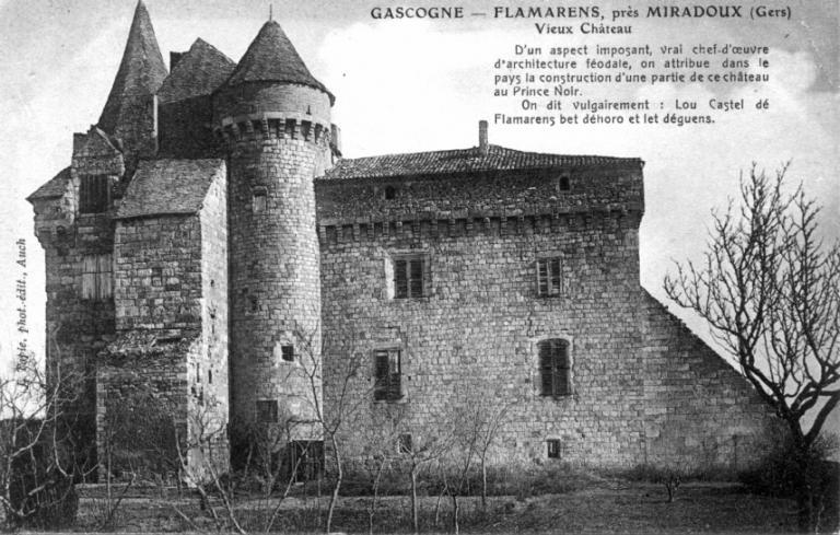 Chateau1905