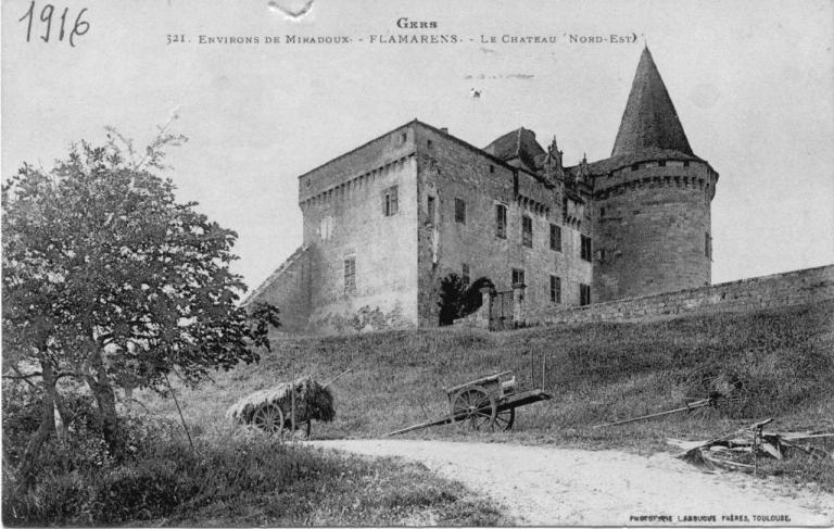 Chateau1916