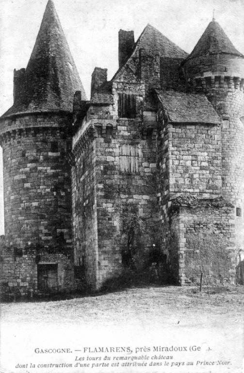 Chateau1930