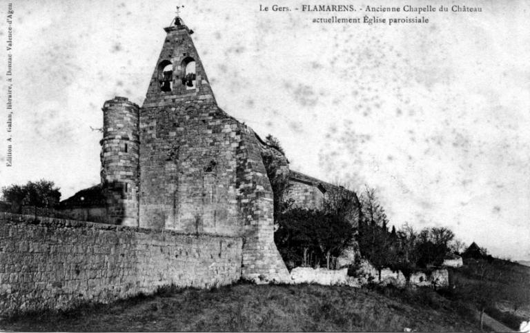 Eglise1900