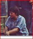 Sylvie Trenta